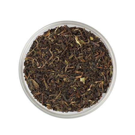 Solberg & Hansen - Herbata sypana - Darjeeling Tigerhill