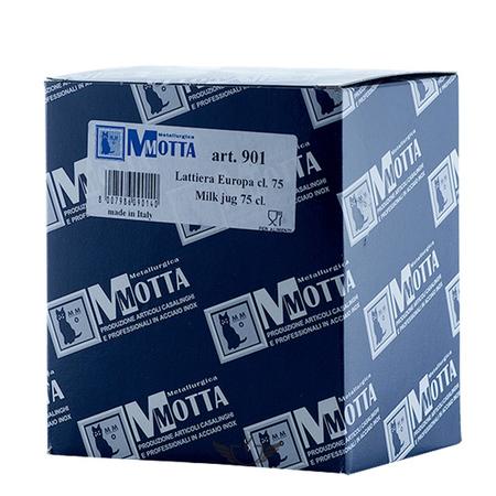 Dzbanek Motta Europa - 750 ml