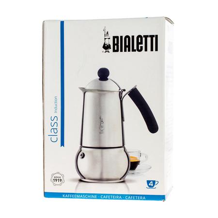 Bialetti Class 4tz