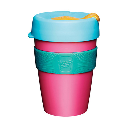 KeepCup Original Magnetic 340ml