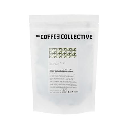 The Coffee Collective - Bolivia Finca Buena Vista