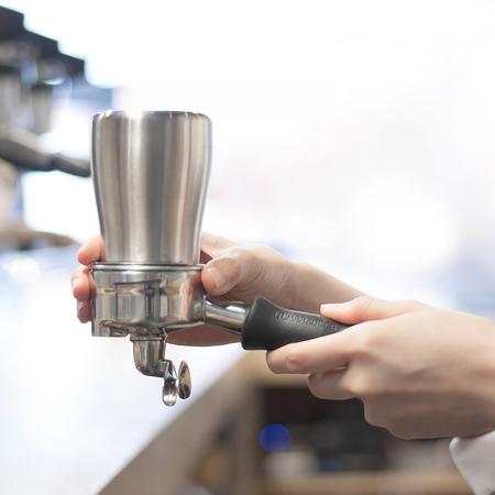 Acaia Portafilter Dosing Cup - Pojemnik na mieloną kawę