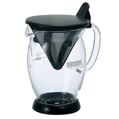 Hario Cafeor Dripper Coffee Pot