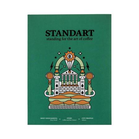 Magazyn Standart #12