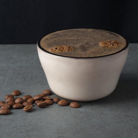 Loveramics - Miska cuppingowa Classic zmieniająca kolor 220 ml