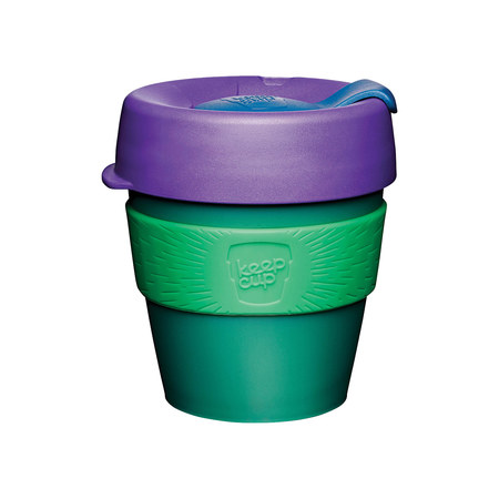 KeepCup Original Forest 227ml