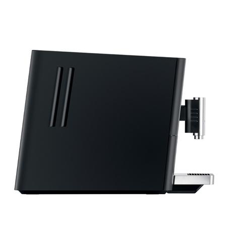 Jura ENA Micro 1 Aroma+ Black