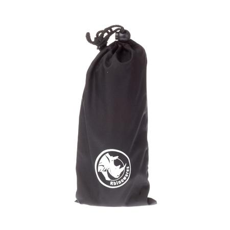 Rhinowares Hand Coffee Grinder - Młynek ręczny