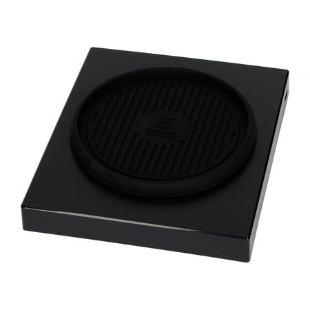 Timemore - Black Mirror Single Sensor Scale - Waga