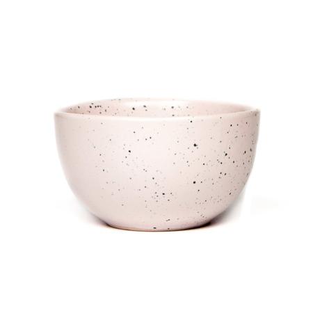 AOOMI Dust Mug 06 Kubek 200 ml (outlet)