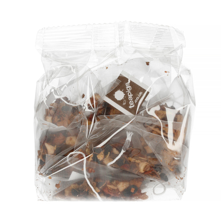 Teapigs Spiced Pear Tea 10 piramidek (outlet)