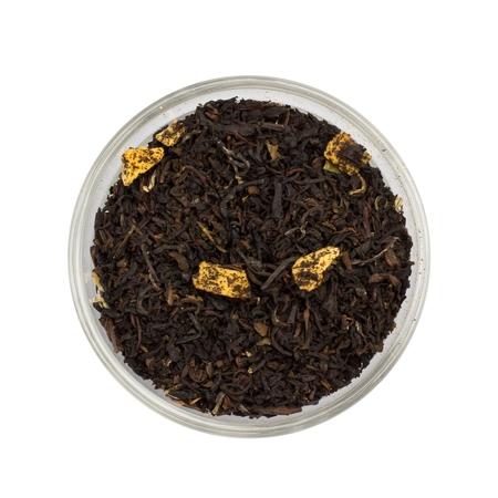 Solberg & Hansen - Herbata sypana - Peach