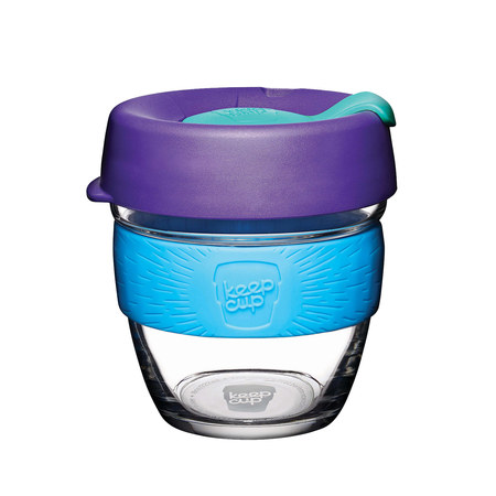 KeepCup Brew Tidal 227ml