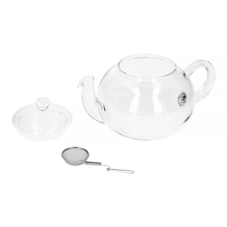 Hario dzbanek Jumping Tea Pot 800ml