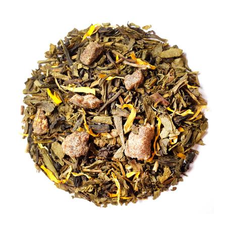 Or Tea? - The Playful Pear - Herbata sypana - Puszka 85g
