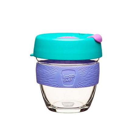 KeepCup Brew Lime 227ml