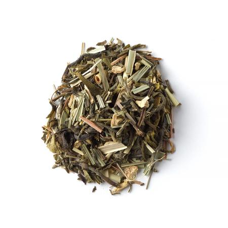 Brown House & Tea - Luu - Herbata sypana 60g