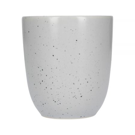 AOOMI - Haze Mug 02 - Kubek 330 ml