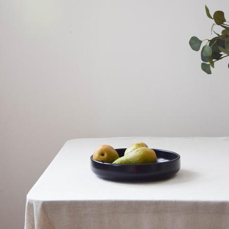 Aoomi - Luna Breakfast Bowl - Miska śniadaniowa