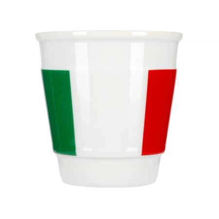 Bialetti - Filiżanka do espresso Italia
