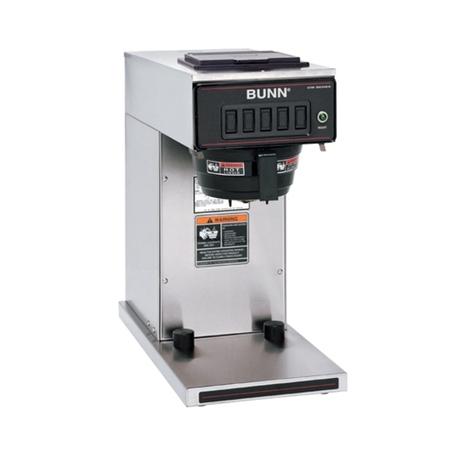 Bunn CWA-TC - Automatyczny ekspres do kawy