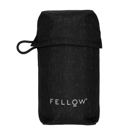 Fellow - Carter Everywhere Mug - Kubek termiczny - Czarny 473 ml