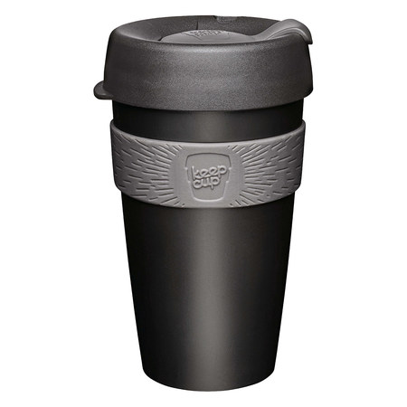 KeepCup Original Doppio 454ml