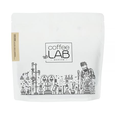 Coffeelab - Cascara Panama
