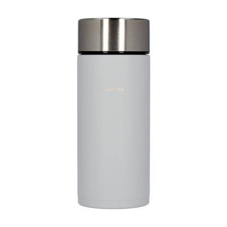 Hario Stick Bottle - Butelka termiczna szara - 350ml