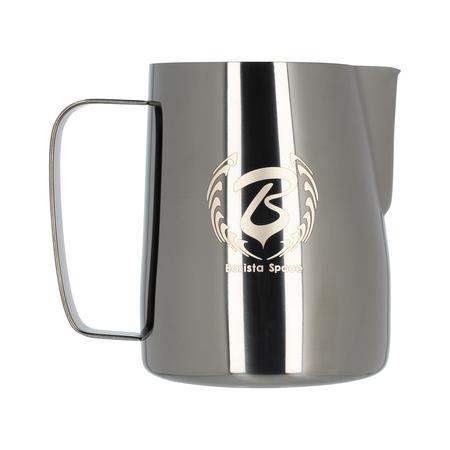 Barista Space Milk Jug Grey 600 ml (outlet)