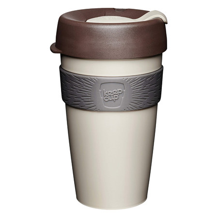 KeepCup Original Natural 454ml