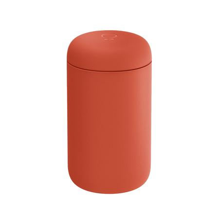 Fellow - Carter Everywhere Mug - Kubek termiczny - Czerwony 473 ml