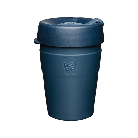 KeepCup Thermal Spruce 340ml