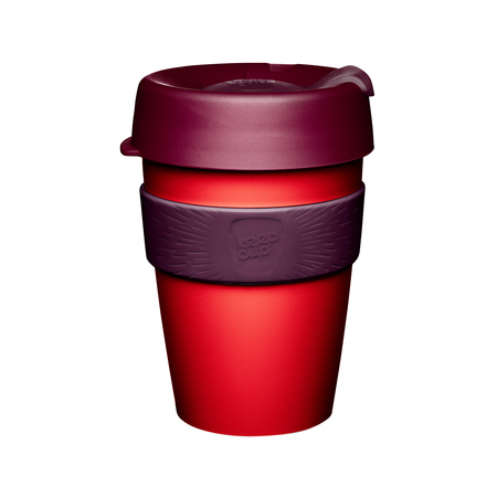 KeepCup Original Manzanita 340ml