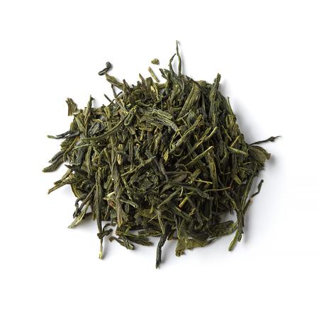 Brown House & Tea - Jeju Sencha - Herbata sypana 60g