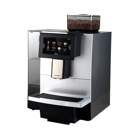 Dr. Coffee F11 Big Plus - Ekspres ciśnieniowy
