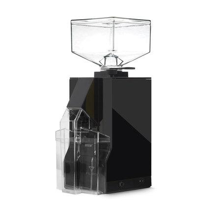 Eureka Mignon Filtro Matte Black - Młynek automatyczny - Czarny mat