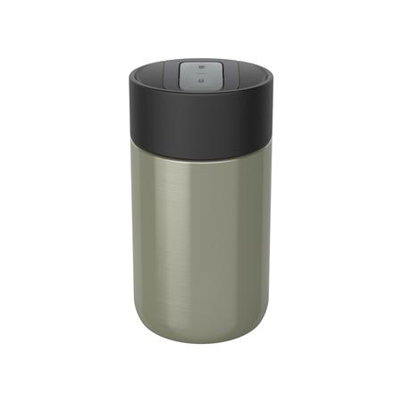 Kambukka - Kubek termiczny Olympus - Champaign 300 ml