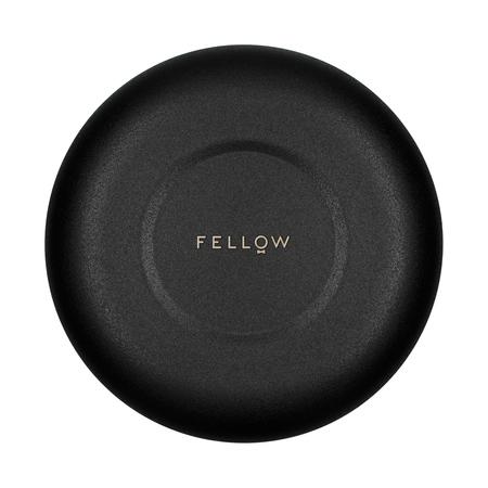 Fellow Atmos - Pojemnik próżniowy 0,7l - Stal Czarny Mat