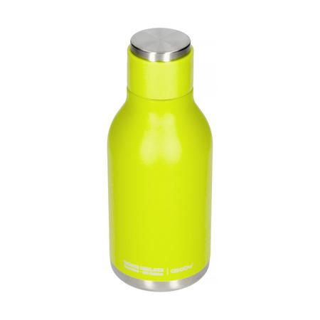 Asobu Urban Water Bottle 460 ml Lime (outlet)