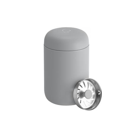 Fellow - Carter Move Mug - Kubek termiczny - Szary 236 ml