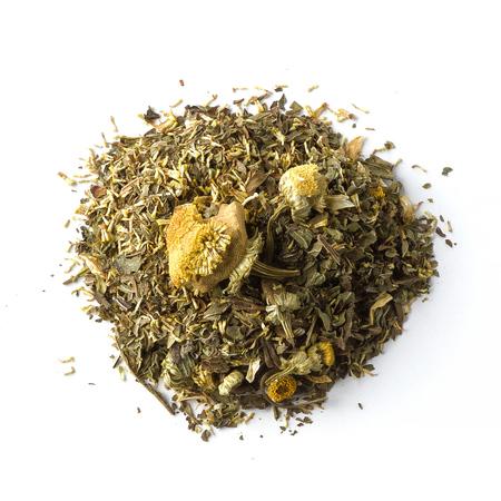 Brown House & Tea - Clea - Herbata sypana 60g