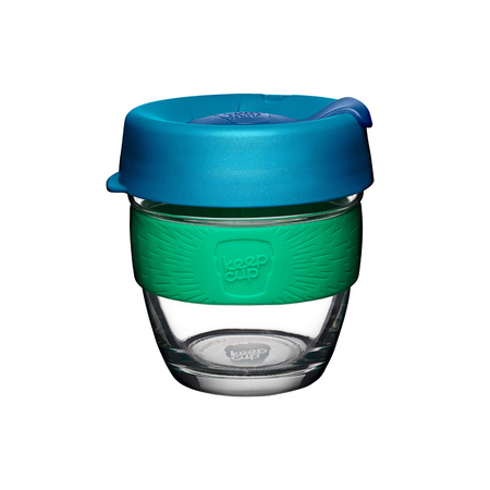 KeepCup Brew Flora 227ml