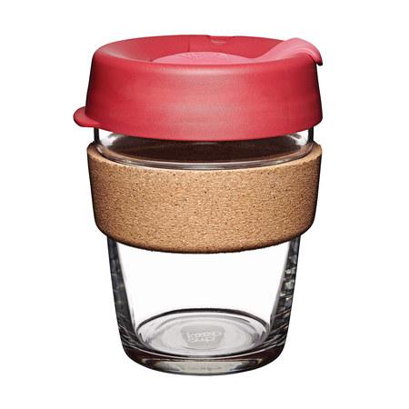 KeepCup Brew Cork Thermal 340ml