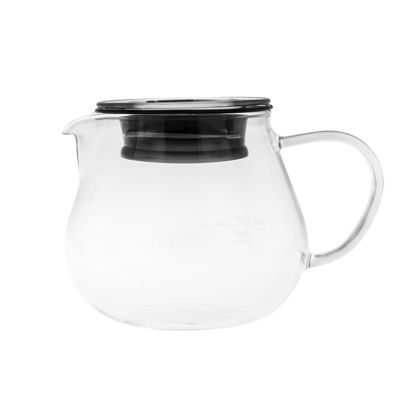 Hario Tea dripper LARGO 350ml Server Set (outlet)
