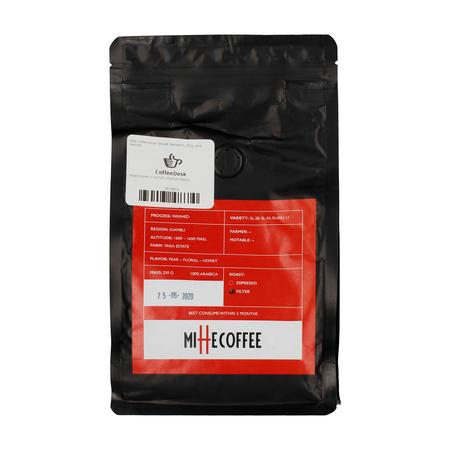 Mitte Coffee - Kenya Yara AB Washed