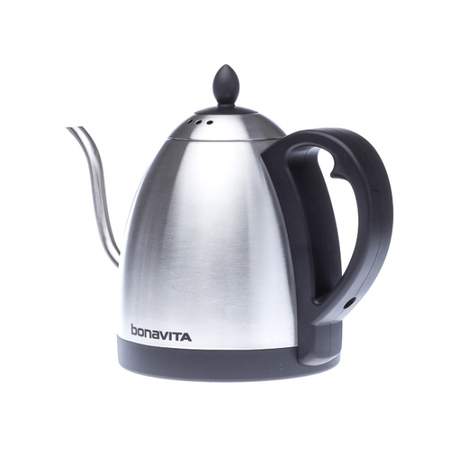 Bonavita Digital Variable Temperature Gooseneck Kettle - Czajnik elektryczny 1L