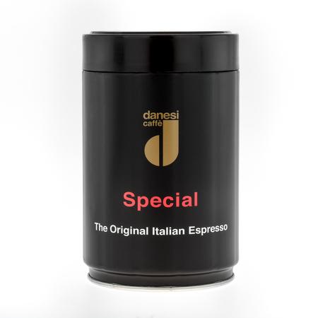 Danesi Caffe - Special 250g