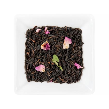 Notes Crafters - Earl Grey Special - Herbata sypana 100g