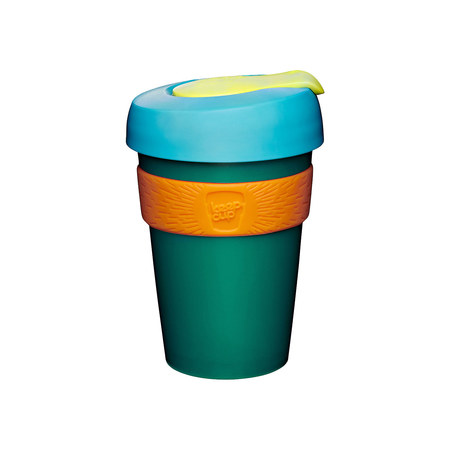 KeepCup Original Mini Latitude 180ml